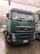 Volvo. Продам FH года во Владивостоке, 13 000куб. см., 51 000кг., 6x4. Под заказ