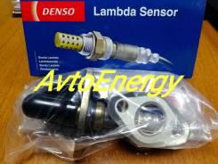 Кислородный датчик Denso DOX-0110. В наличии ул Хабаровская 15В