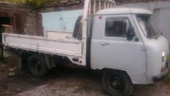 УАЗ-3909 Фермер. Продам Уаз в хорошем ТХ., 2 700куб. см., 900кг.