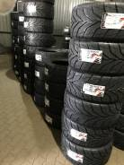 EXTREME Performance tyres VR1, type S2 245/40R18