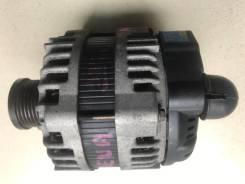 Генератор Nissan MR20DE /140A/