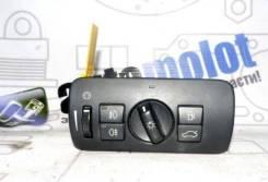 Переключатель света фар Volvo S80 II XC90 XC70 [30739402]