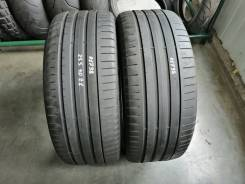 Pirelli P Zero, 255 40 R21