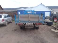 Kama. Продается грузовик кама, 3 500куб. см., 2 000кг., 4x2