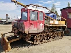 Стройдормаш БКМ-531. Бурильно-крановая машина БКМ-531, 2008 год, ХТС, 2 000кг.