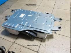 Высоковольтная батарея. Honda Grace, GM4