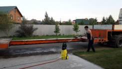 Тверьстроймаш 99393E-38, 2011