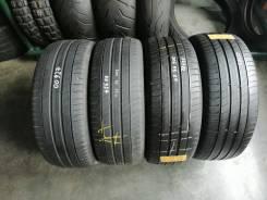 Michelin Primacy 3, 205 45 R17