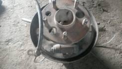 Задний правый тормозной цилиндр Toyota Camry SV40