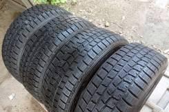 Dunlop Winter Maxx. Зимние, без шипов, 2013 год, 10%, 4 шт
