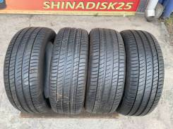Michelin Primacy, 225/50 R18
