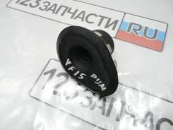 Уплотнитель рулевого вала Nissan Juke YF15
