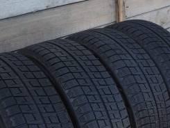 Bridgestone Blizzak Revo2, 195/60 R16