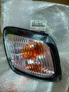 Габарит правый Toyota Ipsum/Picnic sxm1# 44-4R 81511-44010