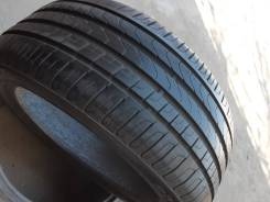 Pirelli Cinturato P7. Летние, 20%, 1 шт