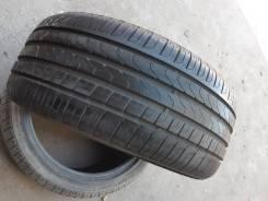 Pirelli Cinturato P7, 235/40 R18