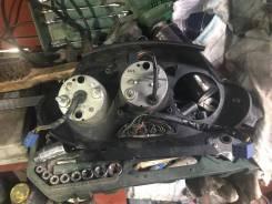 Приборная панель Suzuki gsx 400f