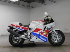 Yamaha FZR 1000. 1 000куб. см., исправен, птс, без пробега. Под заказ