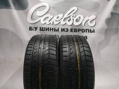 Dunlop SP Sport Maxx TT, 225/50 R17