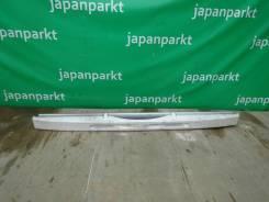 Жесткость бампера заднего Toyota Mark II JZX110 1Jzfse
