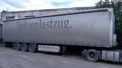 Schmitz, 2008