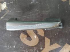 Ручка двери. Porsche Cayenne, 958