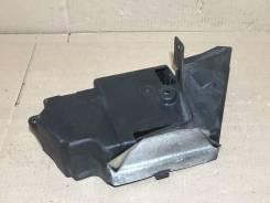 Коробка аккумулятора Yamaha Serow225