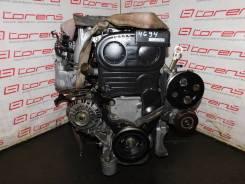 Двигатель MITSUBISHI 4G94 для PAJERO IO. Гарантия, кредит.