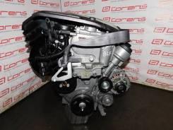 Двигатель VOLKSWAGEN BLF для GOLF, OCTAVIA. Гарантия