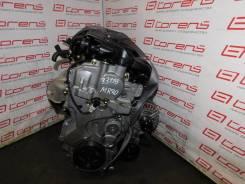 Двигатель NISSAN MR20DE для QASHQAI, LAFESTA, BLUEBIRD SYLPHY, SERENA, X-TRAIL, DUALIS. Гарантия