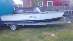 Лодка прогресс 2 продам