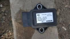 Датчик ускорения BMW x5 2005 [0265005285]