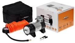 Компрессор Professional (35л/мин., 10 АТМ.) CA03503