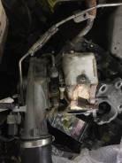 Турбина. Mazda CX-7, ER, ER19, ER3P L3VDT