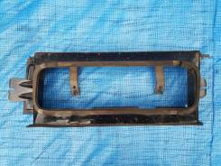 Короб вентиляции передка в сборе УАЗ-3741 Буханка