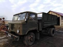 ГАЗ 66. Продам , 4 200куб. см., 5 000кг., 4x4