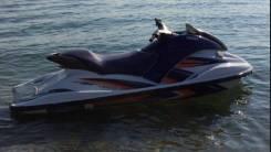 Yamaha GP1300R. 2003 год