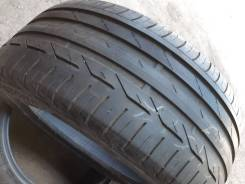 Bridgestone Turanza T001. Летние, 30%, 2 шт