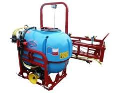 Опрыскиватель 200 - 1000 литров для трактора