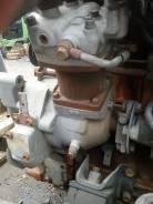 Продам компрессор на Исузу ГИГА двигатель 6WF1TC