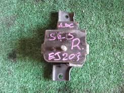 Подушка двигателя. Subaru: Forester, Legacy, Impreza, Outback, XV, Legacy B4 EJ253, FA20, FB20, FB25, EJ18E, EJ201, EJ202, EJ204, EJ20A, EJ251, EJ203...