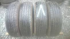 Dunlop Eco EC 201. летние, 2005 год, б/у, износ 10%