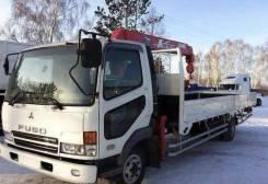 Услуги самогрузов-манипуляторов от 5-до 20 тонн