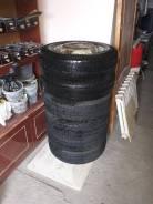 """Продаю колёса на газель. x16"""""""
