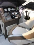 Каютный катер Mariah SC-21
