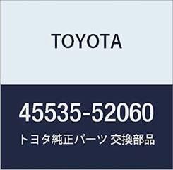 Пыльник Toyota 45535-52060 v