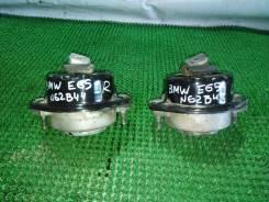 Подушка двигателя. BMW 7-Series, E65, E66 Двигатели: M54B30, M57D30TU2, M67D44, N52B30, N62B36, N62B40, N62B44, N62B48, N73B60