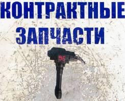 Катушка зажигания, трамблер. Nissan: Qashqai+2, Teana, X-Trail, Altima, NV200, Tiida, Latio, NP300, Juke, Rogue, Cube, Bluebird Sylphy, Sentra, Qashqa...