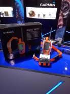 GPS/навигатор Garmin Alpha 50 с ошейником Т5 (гарантия 2 года)