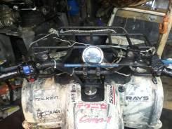 ASA ATV 150